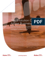 Hybrid_Model_Brochure.pdf