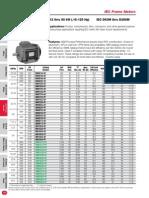 CATALOGO MOTORES ABB.pdf