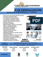 CIEP _ Salud.pdf