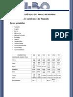 acero.pdf