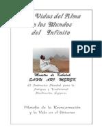 Sahu Ari Merek - Las vidas del alma.pdf