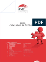 Sillabus CIRCUITOS.pdf
