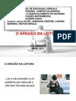 PORTUGUES.pptx