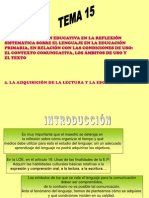 tema15citicen-110219013635-phpapp01.pps
