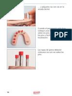 Modellherstellungsfibel_S_22-0071_16.pdf