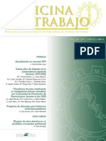 Ca de Piel en Medicina LaborAl.pdf