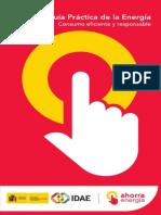 Guía práctica de la Energía, Consumo Eficiente y Responsable.pdf