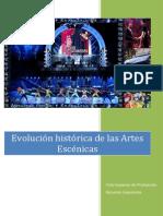 Artes Escénicas.pdf