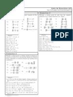 C3_Lista03.pdf
