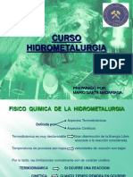 Hidrometalurgia1.ppt