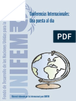 conferencias_internacionales.pdf