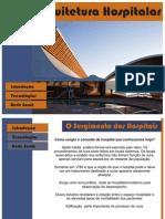 hospitais.pdf