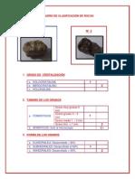 cuadros de rocas 111.docx
