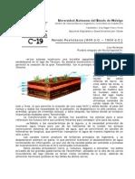 HistoriaMex19.pdf
