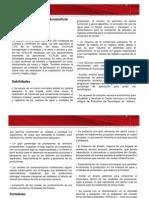 de acuicultura sustentable.pdf