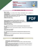Congresso_UNICEUB_prog_Psicologia.docx