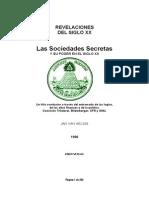 Sociedades Secretas.pdf