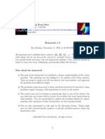 Bert Tutorial | Electrical Resistivity And Conductivity