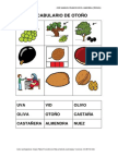 vocabulario_otoño.pdf