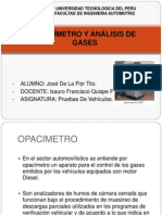 EXPOSICION VIERNES OPACIMETRO Y ANALIZADOR DE GASES.pptx