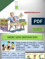 Tipos de Merados.pdf Eduardo Reyes