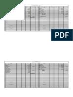 Admin ejercicio 1 contabilidad.xlsx