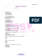 Current Affairs Past Papers MCQS till 2011.pdf