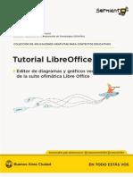 Tutorial LibreOffice Dibujo.pdf