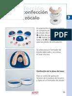 Modellherstellungsfibel_S_22-0071_17.pdf