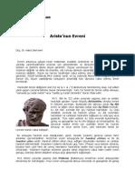 Aristo'nun Evreni.pdf
