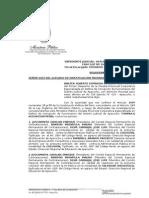 MODELO DE ACUSACION1.doc