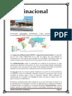 Multinacional.docx