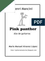 Mancini H. Pink panther (1).pdf