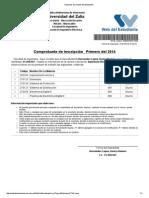 comprobante 1 2014.pdf