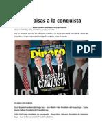 Los paisas a la conquista++.pdf