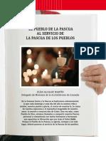 VN2890_pliego - El pueblo de la pascua al serviciode la pascua de los pueblos.pdf