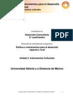CPIDR_Unidad 2. Instrumentos culturales.pdf