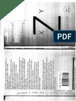 90164956-Taller-de-Exp-Oral-y-Escrita-Libro-Describir-Como-Se-Aprende-a-Escribir.pdf