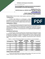 Refluxo.pdf