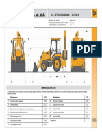 JCB_3CX_Data.pdf
