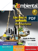 publication Diez Retos Ambientales.pdf