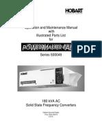 PLANTA DE POTENCIA ADV-180-Manual.pdf