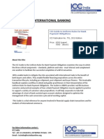 INTERNATIONALBANKING.pdf