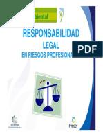 legislacion_en_salud_ocupacional tarea mañana.pdf