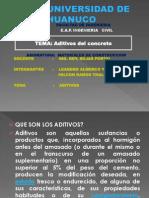 aditivos diapositiva.ppt