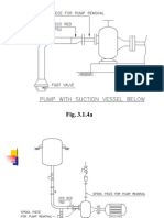 Equipment and Piping.pdf