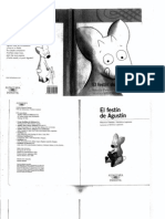 FESTIN DE AGUSTIN.pdf