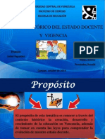 Analisis Histórico.pptx