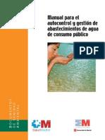 Manual_para_el_autocontrol.pdf