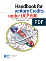 ICC-Users-Handbook-for-Documentary-Credits-under-UCP-600.pdf